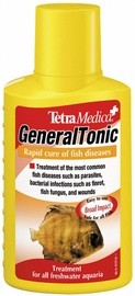 Tetra Medica General Tonic 100ml