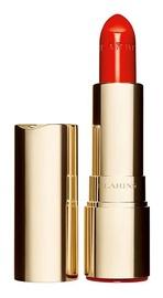 Clarins Joli Rouge Brillant Lipstick 3.5g 761