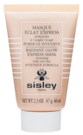 Sisley Radiant Glow Express Mask 60ml