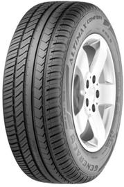 Vasaras riepa General Tire Altimax Comfort, 165/70 R14 81 T E C 70