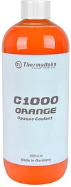 Thermaltake Cooling Water 1L Matt Orange