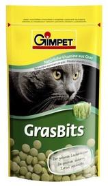 Gimborn Gras Bits 15g