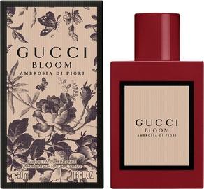 Parfüümvesi Gucci Bloom Ambrosia 50ml EDP