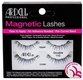 Ardell Magnetic False Lashes 2pcs Double 110