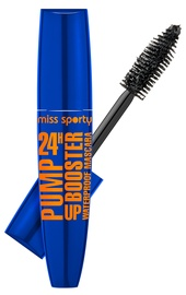 Miss Sporty Pump Up Booster 24H Waterproof Mascara 12ml 01