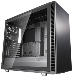 Fractal Design Case Define S2 TG Gunmetal