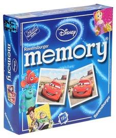 Galda spēle Ravensburger Memory Disney Classic 21227