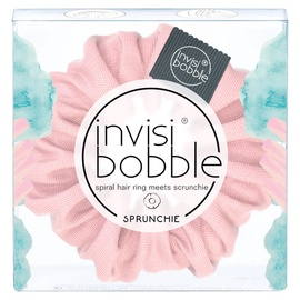Invisibobble Sprunchie Hair Ring 1pcs No Morals