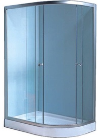 Gotland Eco LP-292-120 Shower Left