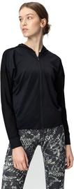 Moteriškas džemperis Audimas, juodas, M
