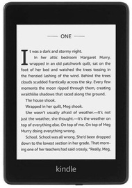 Электронная книга Amazon Kindle Paperwhite 4, 32 ГБ