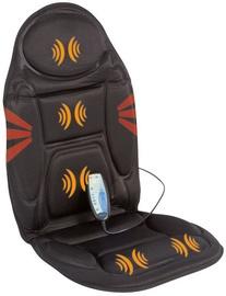 Lanaform Back Massager LA110304