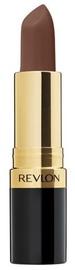 Revlon Super Lustrous Matte Lipstick 4.2g 49