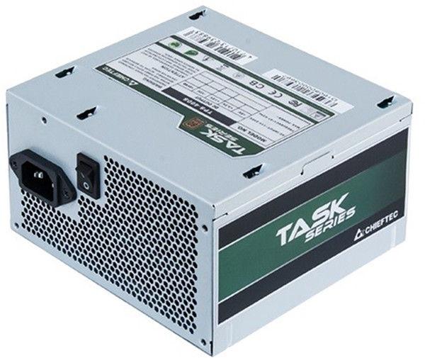 Chieftec ATX 2.3 400W BULK TPS-400S