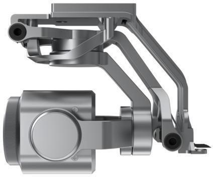 Autel Camera for Autel EVO II Pro
