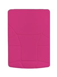 "InkBook Yoga Cover Case 6"" Pink"