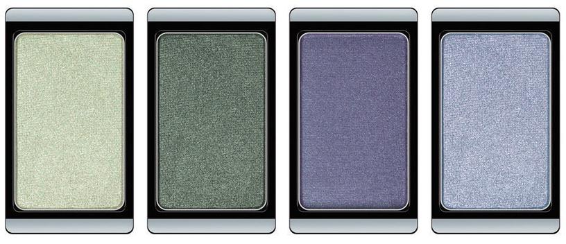 Artdeco Eye Shadow Pearl 0.8g 89A