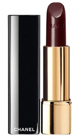 Lūpų dažai Chanel Rouge Allure Intense Long-Wear Lip Colour 109, 3.5 g