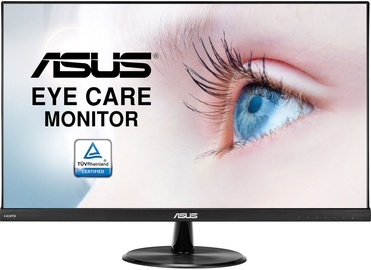 Monitorius Asus VP249H