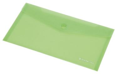Mapp trukiga, roheline