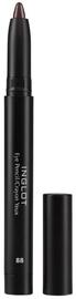Inglot AMC Eye Pencil With Sharpener 1.8g 88