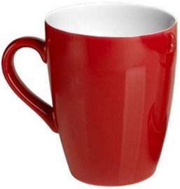 Cesiro Red Mug 40cl