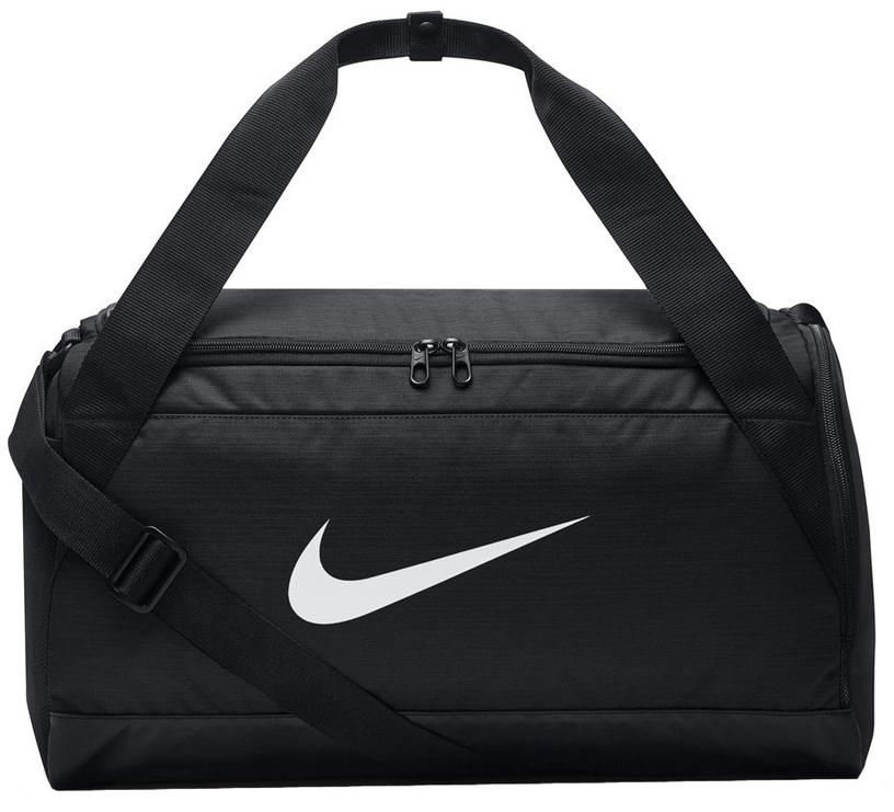 Nike Brasilia 6 Training Duffle S BA5335 010