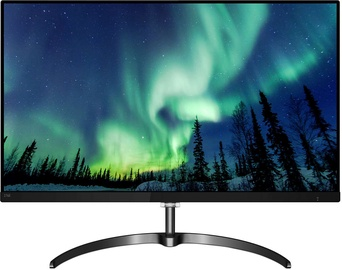 Monitorius Philips 276E8FJAB/00