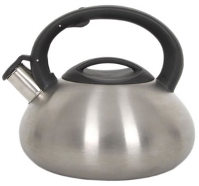 Ambition Melody Kettle 2.5l
