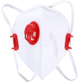 Lahti Dust Mask FFP2 CE 5pcs