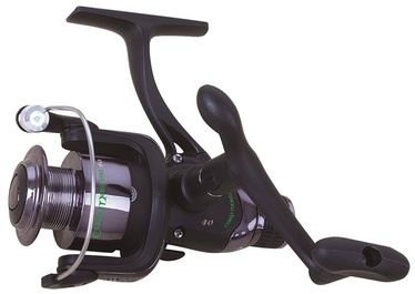 Spole Paladin Trout Master Rolle RD 4000, 249g