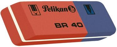 Pelikan BR40 Eraser 619569