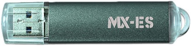 Mach Xtreme MX-ES Ultra 16GB USB 3.0 Black