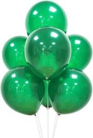Balionas Avatar Balloons, 100 vnt.