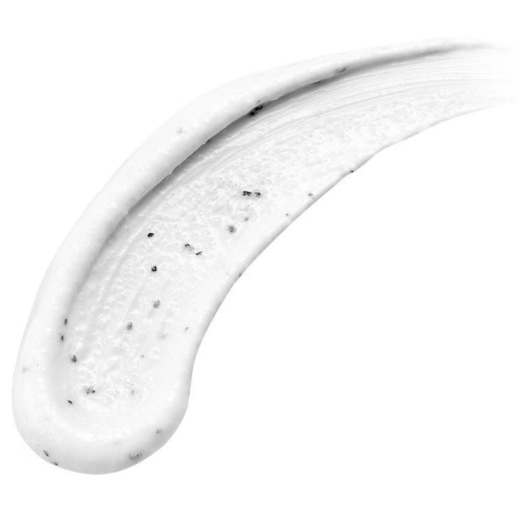Скраб для тела Filorga Scrub & Peel Resurfacing, 150 мл