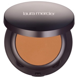 Laura Mercier Smooth Finish Foundation Powder SPF20 9g 15