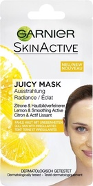 Garnier Skin Active Juicy Mask 8ml