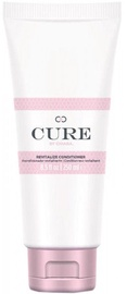 I.C.O.N. Cure by Chiara Revitalize Conditioner 250ml