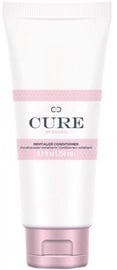 Plaukų kondicionierius I.C.O.N. Cure by Chiara Revitalize Conditioner, 250 ml