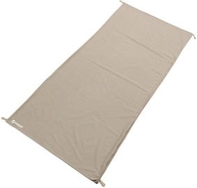 Outwell Cotton Liner Single Blanket 230099
