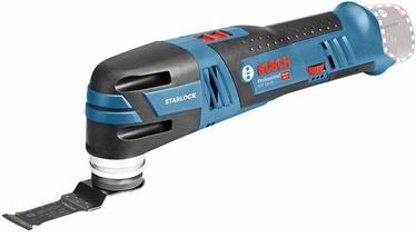 Bosch 06018B5001 GOP 12V-28 Multi Cutter Solo