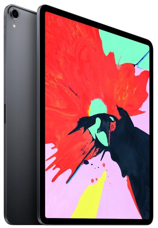 Planšetinis kompiuteris Apple iPad Pro 12.9 Wi-Fi 64GB Space Grey