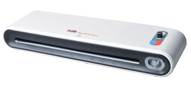 Ламинатор Opus UniLAM A3 Basic