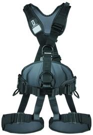 Singing Rock Profi Worker 3D Standard Black M/L