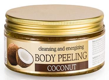 Larel Marcon Avista Body Peeling 300ml Coconut