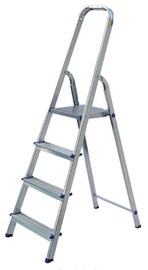 Elkop Aluminium Ladder ALW508