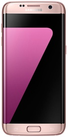 Samsung SM-G935F Galaxy S7 Edge 32GB Pink Gold