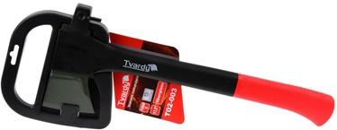 """Geko T02-003 Splitting Axe 17.5"""" TVARDY 1kg"""