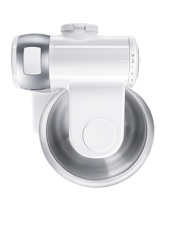 Virtuvinis kombainas Bosch MUM4880