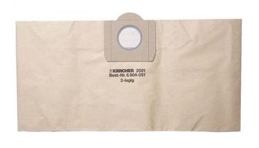 Karcher K 1000
